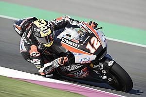 """MotoGPコラム:新時代迎えたMoto2。""""変革""""は白熱のレースを生む?"""