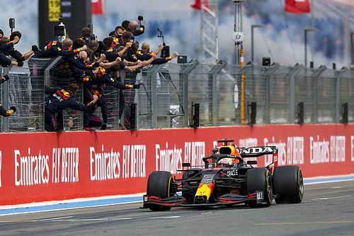 Honda met vertrouwen naar Oostenrijkse F1-races