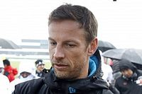 Button y su fallida experiencia en la Baja 1000