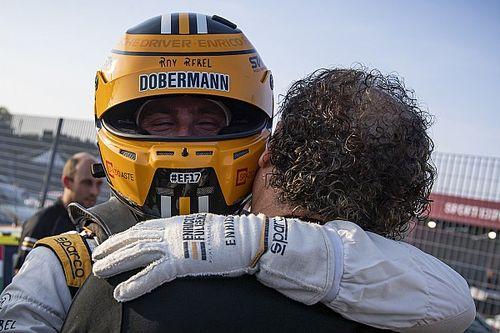 Carrera Cup Italia, Franciacorta: Fulgenzi corsi e ricorsi al Porsche Festival
