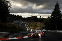 "24h Nürburgring 2020: ""Drying Wet"" bringt Maro Engel die Pole ein"