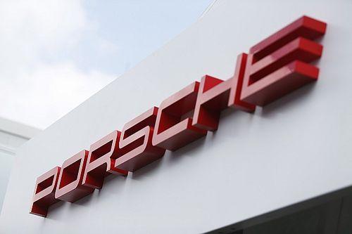 Porsche сделает Penske заводской командой в гонках на выносливость