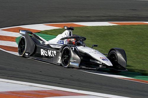 Venturi Racing Berganti Kepemilikan