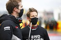 Grosjean nem hagyta szó nélkül csapatfőnöke felé érkező kritikáját