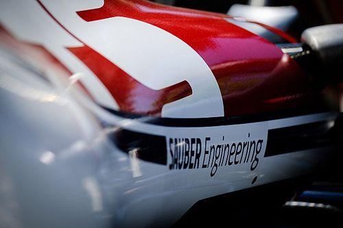 Így áll az Andretti-Sauber ügy, ezt mondta Wolff – német sajtó