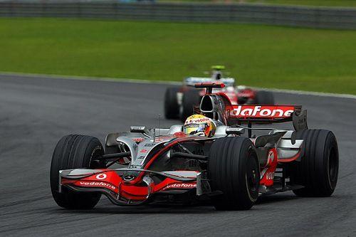 Analyse van de MP4-23: De laatste wagen die McLaren succes bracht