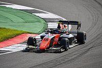 F3: mostruosa vittoria di Viscaal in Gara 2 a Silverstone