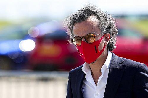 "Ferrari, Mekies preoccupato: ""Una qualifica negativa"""