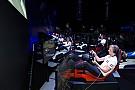 La F1 se plantea utilizar 'gamers' para probar nuevas reglas