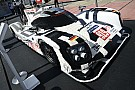 LEGO llega a las 24 Horas de Le Mans