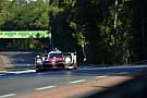24 heures du Mans Vers un barème de points à coefficient pour Le Mans et Sebring