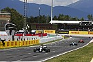 Teamchef: Die Formel 1 braucht 2021 unabhängigen Motorenhersteller