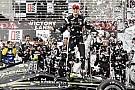 IndyCar Newgarden brilla y obtiene su primer triunfo con Penske