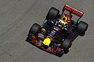 Хорнер признал ошибки Red Bull в развитии машины