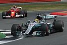 【F1】ベッテル「予選パフォーマンスの向上で、勢力図を変えられる」