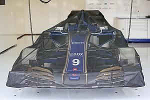 Forma-1 BRÉKING A Honda álláspontja a szakításról a Sauberrel