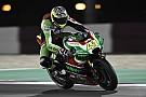 "MotoGP Espargaro hails ""dream"" top-six result on Aprilia debut"
