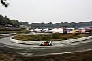 Ралі-Крос WRX на Естеринзі: Екстрьом переміг, Сольберг - головна зірка етапу