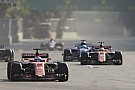 Formule 1 Boullier n'est pas enthousiasmé par les points de McLaren