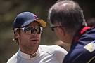 WRC Mikkelsen ha provato la i20 Plus in Portogallo. Hyundai soddisfatta