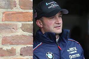 BTCC Race report Croft BTCC: Turkington triumphs over Sutton in Race 2