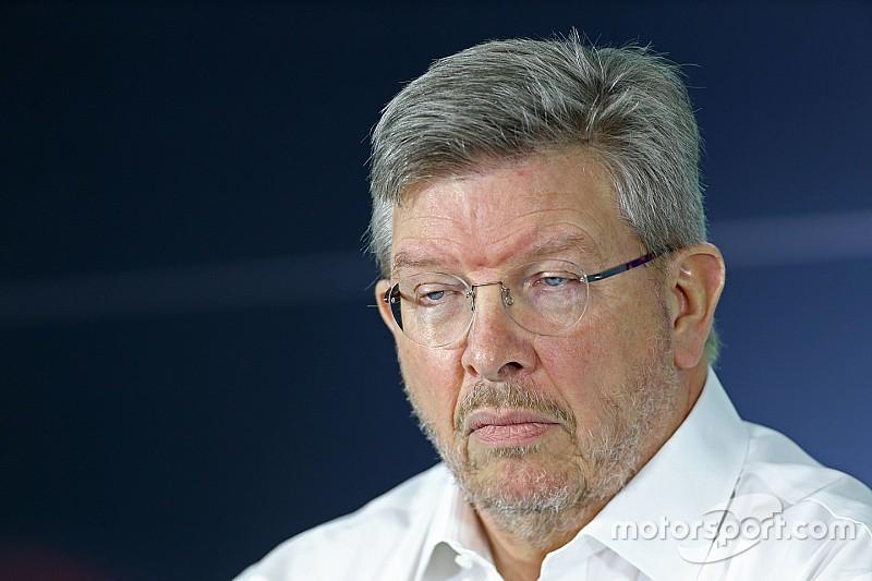 """Pimpinan F1 siap """"berjuang"""" untuk menyajikan balapan yang seru"""