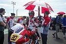 CEV Dimas akui kesulitan saat balapan CEV Moto2
