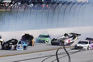 NASCAR Cup Entrevista Allmendinger sabe que una victoria podría cambiar toda su temporada