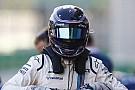 Formule 1 Lance Stroll désigné