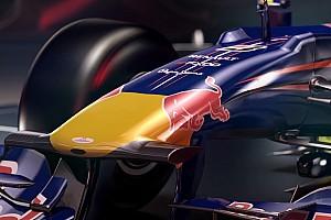 Sim racing BRÉKING F1 2017: bemutatták a játék negyedik klasszikus autóját