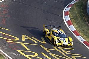"""Endurance Commento Traum Motorsport: """"Vogliamo radicare in Svizzera i valori dell'automobilismo"""""""