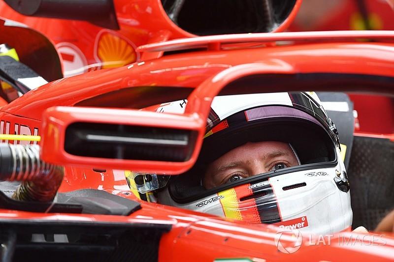 La FIA llama a los equipos a una reunión por la seguridad de los espejos
