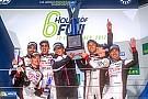 WEC WEC: Toyota faz bonito em casa e sonha; Senna vence na LMP2