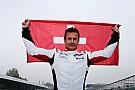Carrera Cup Italia Carrera Cup Italia, Monza-no ma titolo-sì per Jacoma in Michelin Cup
