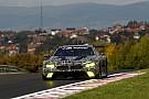 WEC BMW annonce ses pilotes pour la Super Saison du WEC