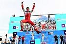 Formule E Championnats - Rosenqvist prend son envol