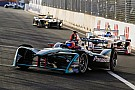 Формула Е отказалась от поиска замены этапу в Монреале