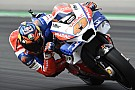 MotoGP Officieel: Miller jaar langer bij Pramac Ducati
