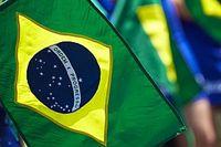 Rio, Brezilya Grand Prix'sine ev sahipliği yapmaya yakın