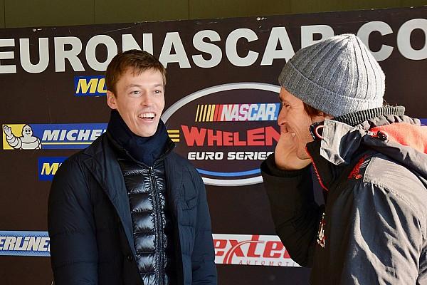 Kvyat akan tampil di Le Mans?
