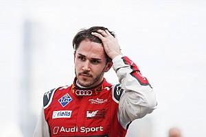 Формула E Важливі новини В Audi пояснили дискваліфікацію Абта технічною помилкою