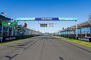 Из-за Halo гонщикам не видно стартовых огней. Но FIA приняла меры