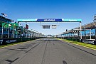 Fórmula 1 La FIA modifica las luces de salida debido al Halo