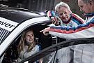 GT Visser verwacht in 2018 volledig kampioenschap af te werken voor BMW