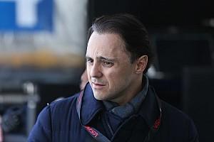 Stop/Go Livefeed Massa munkába állt az FIA kötelékében