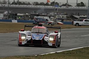 Forma-1 Motorsport.com hírek Így néz ki Alonso 2018-as versenynaptárja: 25 versenyen indul