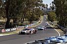 Endurance Les 12H de Bathurst interrompues prématurément après un énorme crash