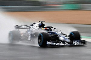 Red Bull teme que la ventaja de Mercedes F1 sea aún mayor