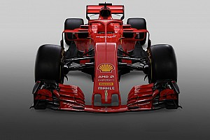 Formula 1 Analysis Has Ferrari missed a crucial area of development?