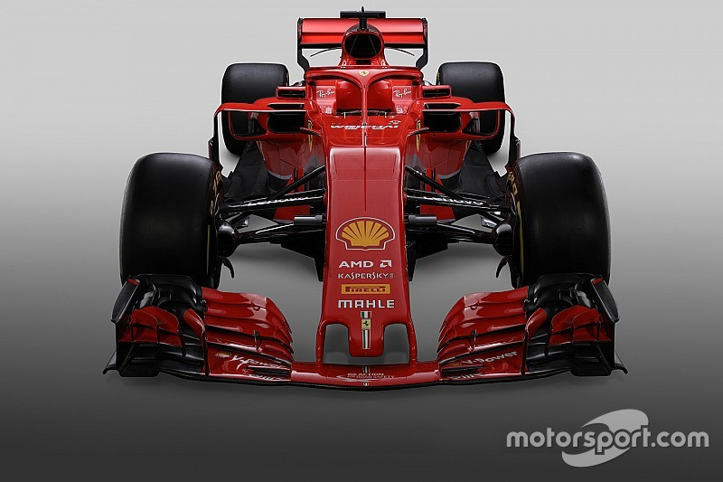 Has Ferrari missed a crucial area of development?